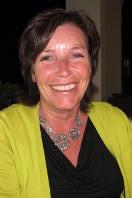 Stephanie Schröder